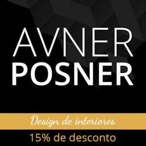 Avner Posner